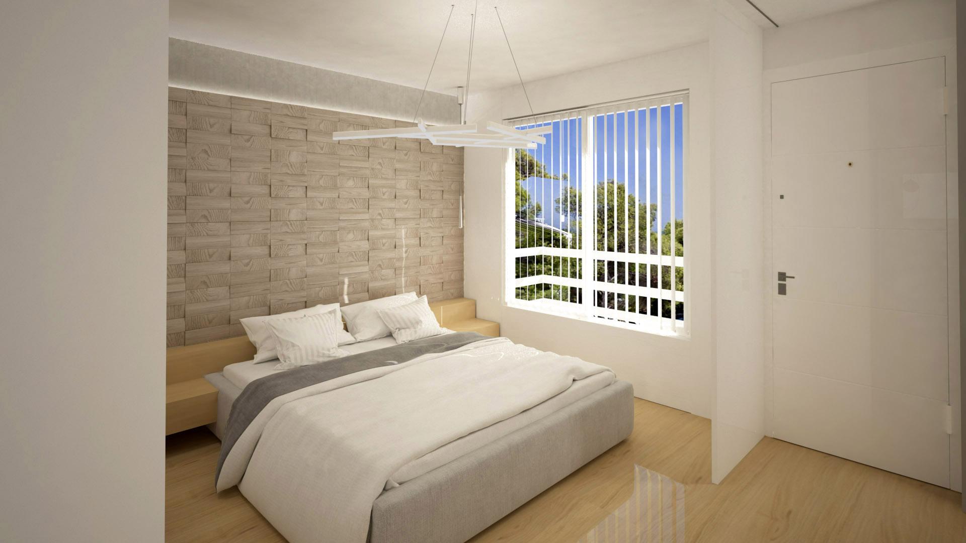 3_bedroom 2