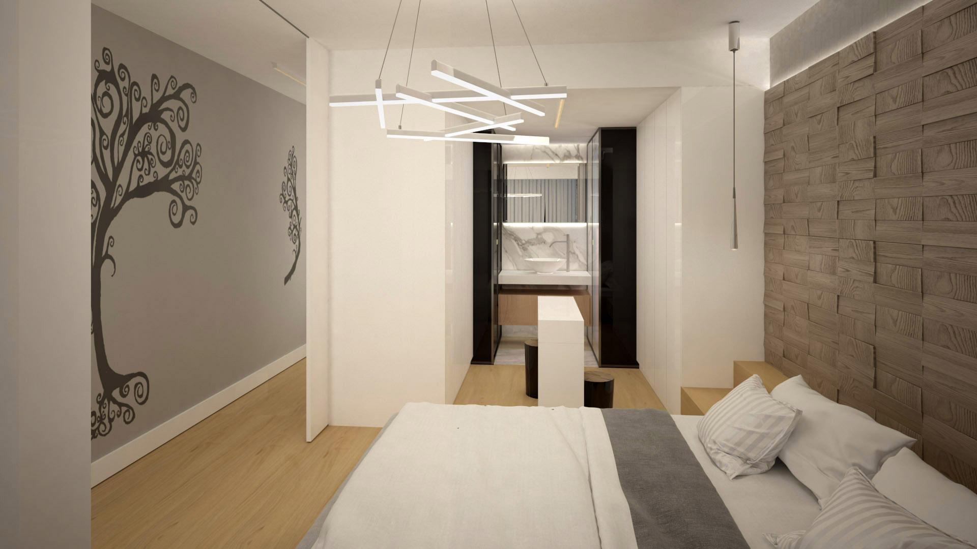 4_bedroom 1