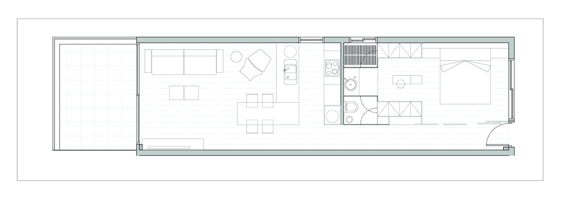 9_plan_site-Model