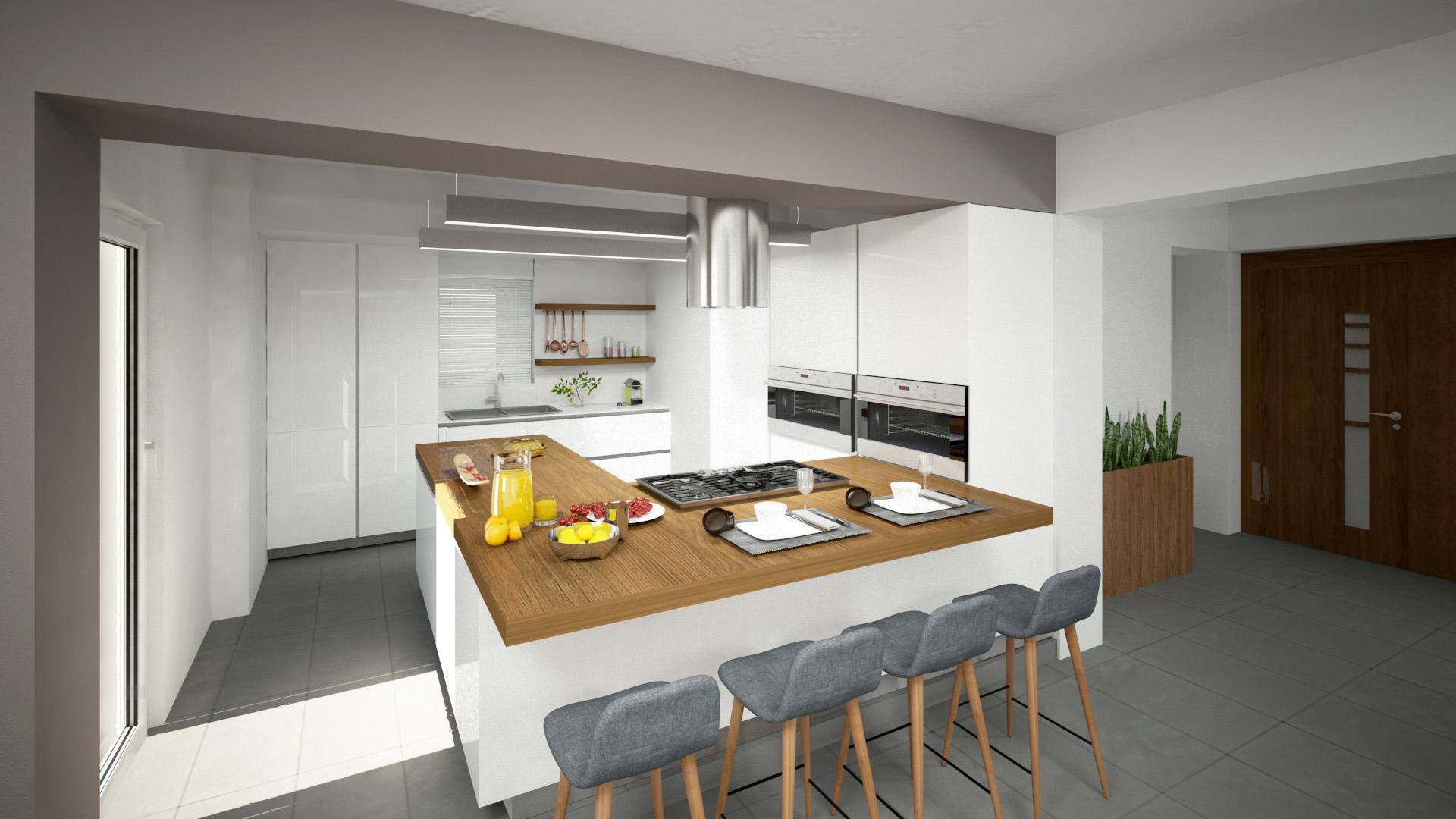 4_kitchenjpg
